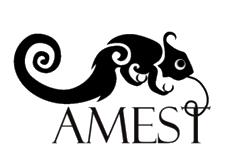 Logotipo Amest 2012 calado_edit